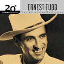 20th Century Masters: The Millennium Collection: Best Of Ernest Tubb/Ernest Tubb