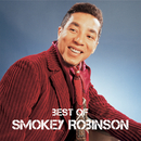 Best Of/Smokey Robinson