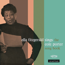 Ella Fitzgerald Sings The Cole Porter Songbook (Expanded Edition)/Ella Fitzgerald