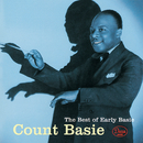 The Best Of Early Basie/Count Basie And His Orchestra