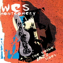 Impressions: The Verve Jazz Sides/Wes Montgomery