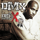 The Definition of X: Pick Of The Litter/DMX