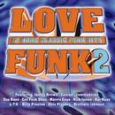 Love Funk 2/Various Artists