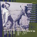 Beach Music Hits/Various Artists