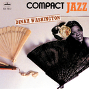 Compact Jazz/Dinah Washington