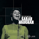 The Definitive Sarah Vaughan/Sarah Vaughan
