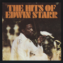 The Hits Of Edwin Starr/Edwin Starr