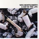 A Day In The Life (Reissue)/Wes Montgomery