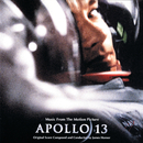 Apollo 13 (Original Motion Picture Soundtrack)/Various Artists