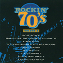 Rockin' 70's (Vol. 2)/Various Artists