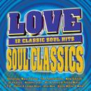 Love Soul Classics/Various Artists