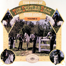 The Best Of The Statler Bros. Rides Again, Volume II/The Statler Brothers