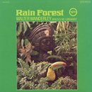 Rain Forest/Walter Wanderley