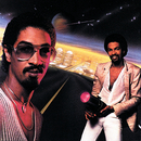 Light Up The Night/The Brothers Johnson