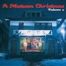 A Motown Christmas (Vol. 2)/Various Artists