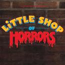 Little Shop Of Horrors (Original Motion Picture Soundtrack)/Various Artists