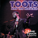 Time Tough: The Anthology/The Maytals