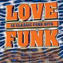 Love Funk/Various Artists