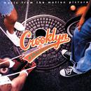 Crooklyn Volume II/Various Artists
