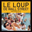 Le Loup De Wall Street/Various Artists