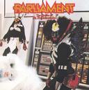 Clones Of Dr. Funkenstein/Parliament