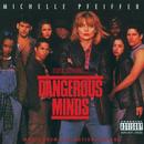Dangerous Minds (Original Motion Picture Soundtrack)/Various Artists