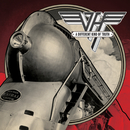 A Different Kind Of Truth/Van Halen