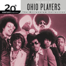 20th Century Masters: The Millennium Collection: Best Of Ohio Players/Ohio Players