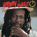Night Nurse/Gregory Isaacs