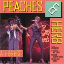 At Their Best/Peaches & Herb