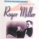 King Of The Road: The Genius Of Roger Miller/Roger Miller