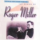 King Of The Road: The Genius Of Roger Miller/Roger Miller