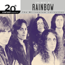 20th Century Masters: The Millennium Collection: The Best Of Rainbow/Rainbow