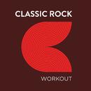 Classic Rock Workout/Various Artists