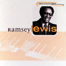 Priceless Jazz 18: Ramsey Lewis/Ramsey Lewis