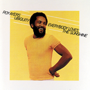Everybody Loves The Sunshine (Reissue)/Roy Ayers