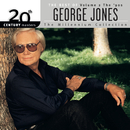 20th Century Masters: The Best Of George Jones - The Millennium Collection (Vol.2 The 90's)/George Jones