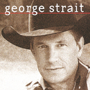 George Strait/George Strait