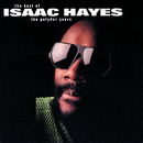 The Best Of The Polydor Years/Isaac Hayes
