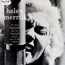 Helen Merill/ヘレン・メリル