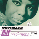 Ultimate Nina Simone/ニーナ・シモン