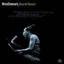 Nina Simone's Finest Hour/ニーナ・シモン