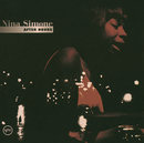 After Hours/Nina Simone