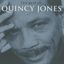 The Best Of/Quincy Jones