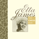 The Chess Box/Etta James