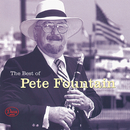 Best Of Pete Fountain/Pete Fountain