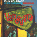 Live At The Village Vanguard - The Master Takes/John Coltrane Quartet