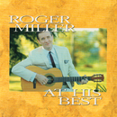 At His Best/Roger Miller