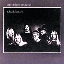Idlewild South/The Allman Brothers Band