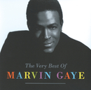 The Very Best Of Marvin Gaye/Marvin Gaye